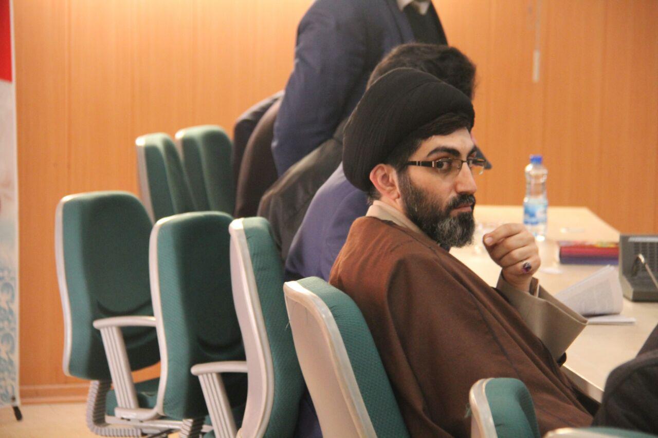 ثبت نام سردار درویش وند در انتخابات مجلس دهم (26)