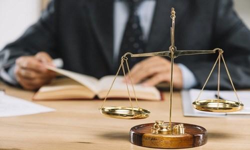 درویشوند: لیست سیاهه فرار مالیاتی وکلا و حقوقدانان قابل شناسایی نیست!/ نفوذ وکلای شاخص برای رسیدگی به پروندههای نجومی