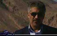 فیلم انتخاباتی سردار جواد درویش وند- بخش خصوصی- (24)