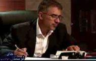 فیلم انتخاباتی سردار جواد درویش وند- حرف دل مردم- (35)