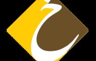 لوگوی رسمی پایگاه اطلاع رسانی سردار جواد درویش وند