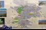 فیلم انتخاباتی سردار جواد درویش وند- مردم لرستان دین خود را به انقلاب اسلامی ادا نموده اند- (۲)
