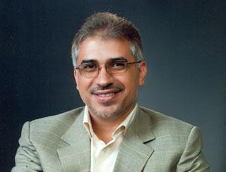 گام های بلند سردار لرستانی برای مجلس