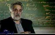 فیلم انتخاباتی سردار جواد درویش وند- پای تابلو- (39)