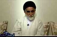 فیلم انتخاباتی سردار جواد درویش وند- ولایت مداری- (33)