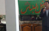 تصاویری از جلسات مردمی سردار جواد درویش وند- 31