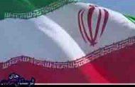 فیلم انتخاباتی سردار جواد درویش وند- چراغ شویا تارم ها میا- (16)