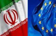تصویب تحریم های جدید اتحادیه ی اروپا علیه جمهوری اسلامی ایران
