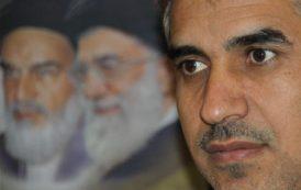 سردار درویش وند:ممکن نبودکه هم ازسوی اتحادیه اروپا و هم ازسوی شورای نگهبان رد صلاحیت شوم