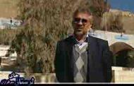 فیلم انتخاباتی سردار جواد درویش وند- پارامترهای کاندیداتوری- (36)