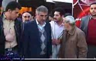 فیلم انتخاباتی سردار جواد درویش وند- 4 سال باید مجاهدت کند- (34)