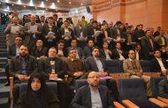 حدود 20 هزار وکیل در مراکز استانها فعالیت می کنند