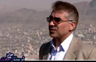 فیلم انتخاباتی سردار جواد درویش وند- لرستان ، استان آسب دیده از جنگ تحمیلی- (4)