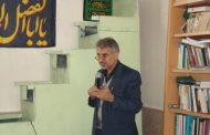 عکس جلسات مردمی سردار جواد درویش وند- 7
