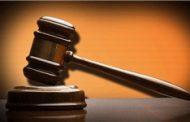 دغدغه های وکلای انقلابی مرکز امور وکلا قوه قضاییه