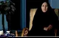 فیلم انتخاباتی سردار جواد درویش وند- چهره ی ملی لرستان- (19)