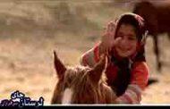 فیلم انتخاباتی سردار جواد درویش وند- وری تا که دس همت وراریم- (21)