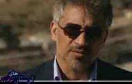 فیلم انتخاباتی سردار جواد درویش وند- تعلیم و تربیت- (37)