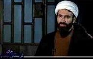 فیلم انتخاباتی سردار جواد درویش وند- شخصیت سردار- (31)