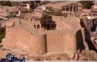 فیلم انتخاباتی سردار جواد درویش وند- آثار باستانی لرستان و مناطق گردشگری- (9)
