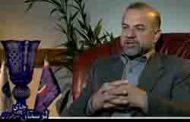 فیلم انتخاباتی سردار جواد درویش وند- آگاهی و حساسیت نسبت به مسائل- (18)