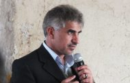 تصاویری از جلسات مردمی سردار جواد درویش وند- 6
