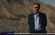 فیلم انتخاباتی سردار جواد درویش وند- ایجاد صنایع- (25)