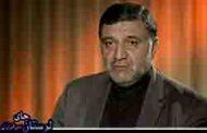 فیلم انتخاباتی سردار جواد درویش وند- حقوقدان برتر کشوری- (30)