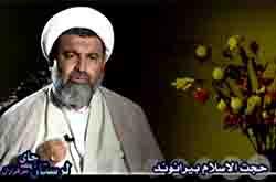 فیلم انتخاباتی سردار جواد درویش وند- اشتغال بیش از هزار جوان لرستانی- (17)