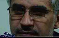 فیلم انتخاباتی سردار جواد درویش وند- نماینده یعنی وکیل مردم- (13)