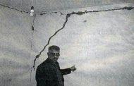 اسکان 200 خانوار از زلزله زدگان درصنایع دفاعی زرهی بنی هاشم دورود