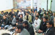 عکس جلسات مردمی سردار جواد درویش وند- 8