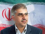 بیانیه - بیانیه هواداران سردار جواد درویش وند به مناسبت سی و سومین فجر پیروزی انقلاب اسلامی
