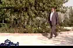 فیلم انتخاباتی سردار جواد درویش وند- عاشق این خطه است- (40)