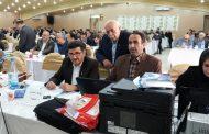 گزارش دومین روز همایش اسکودا در خرم آباد لرستان