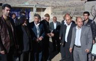 تصاویری از جلسات مردمی سردار جواد درویش وند- 27