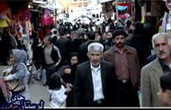 فیلم انتخاباتی سردار جواد درویش وند- محرومیت در لرستان- (7)